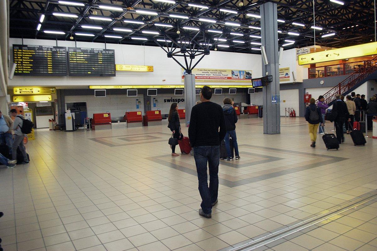 Corfu_Airport_Terminal_10 copy