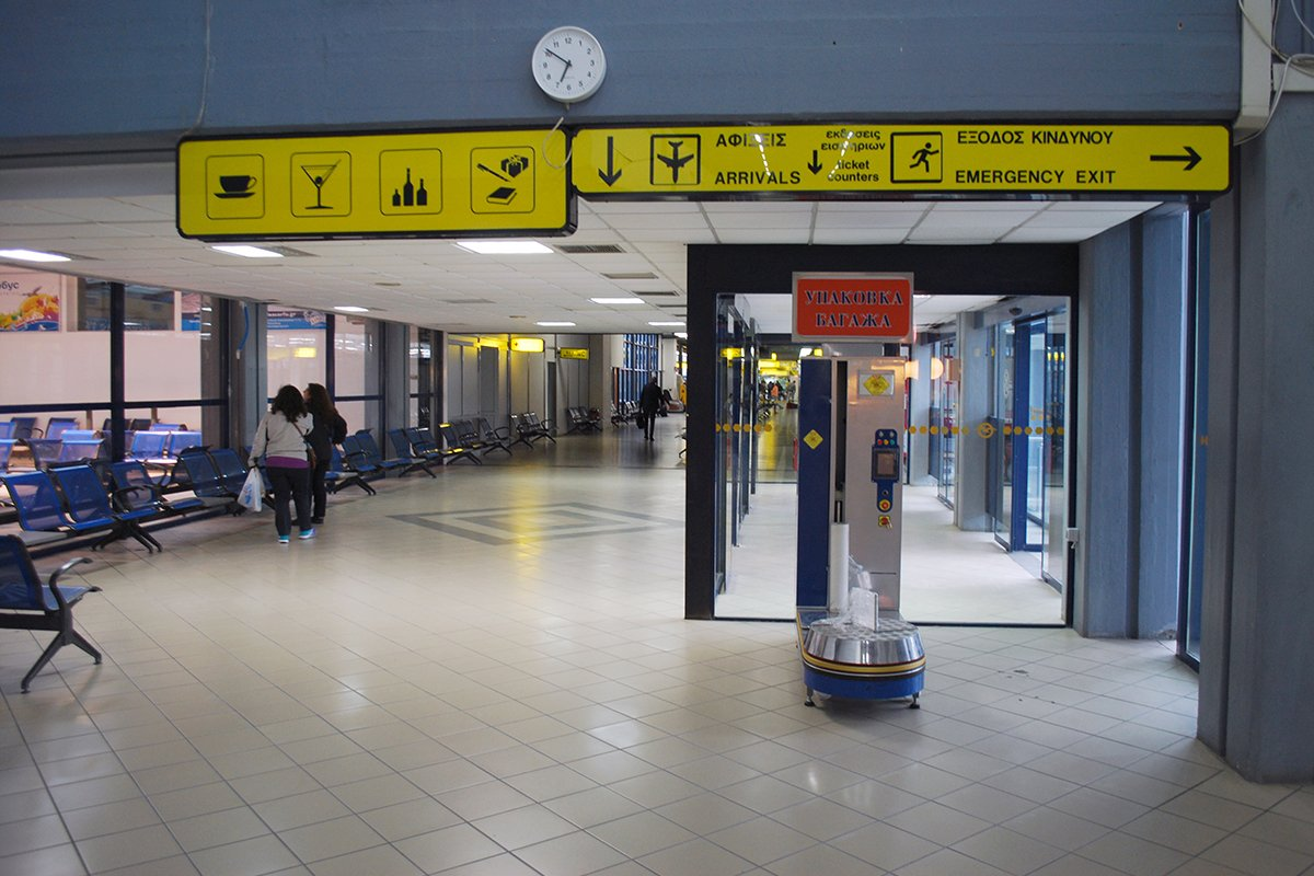 Corfu_Airport_Terminal_11 copy